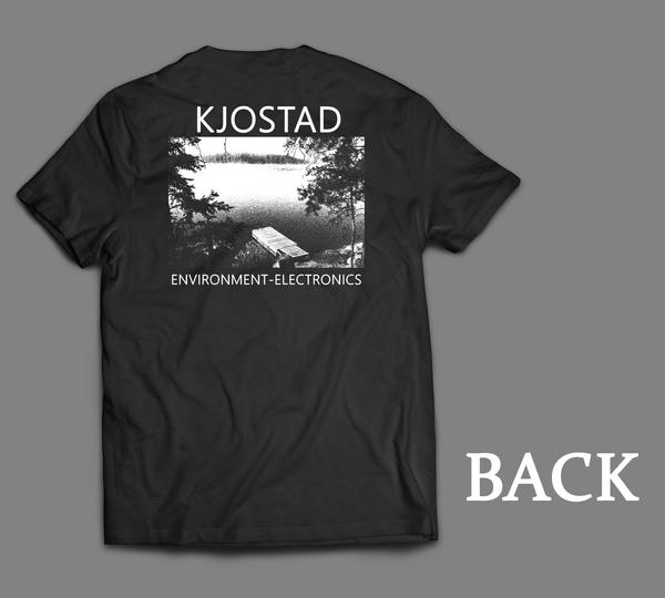 Kjostad Shirt
