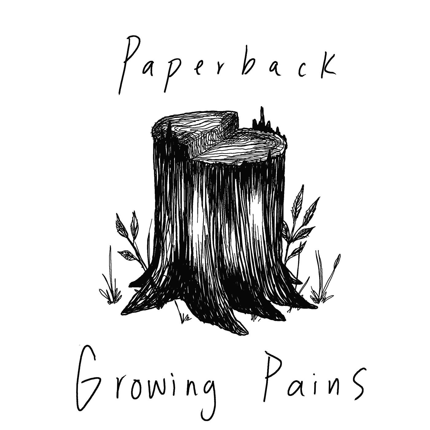 Paperback -