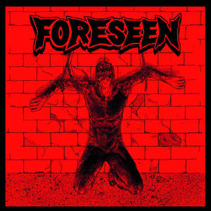 Foreseen - Structural Oppression