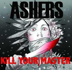 Ashers: