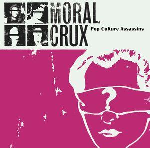 Moral Crux: