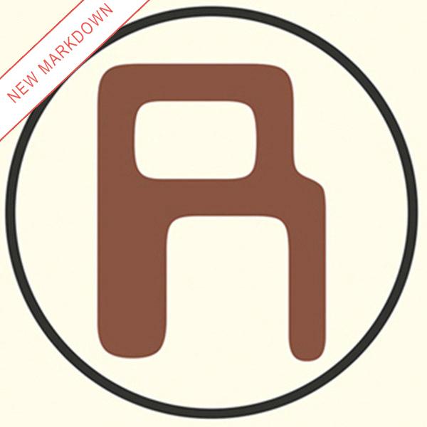 Rentals - Lost In Alphaville LP *Markdown*