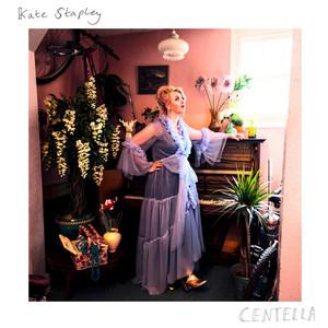 Kate Stapley - Centella Tape