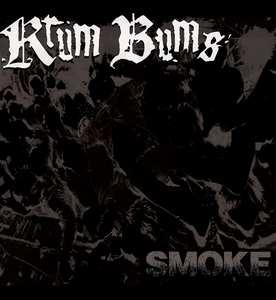 Krum Bums: