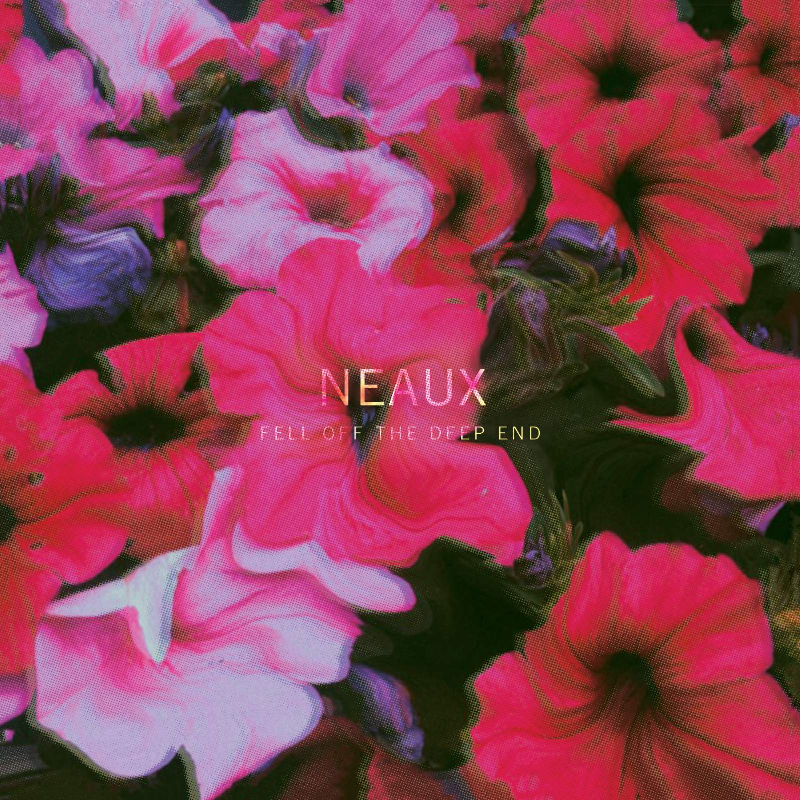 Neaux -