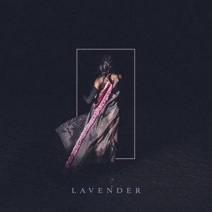 Half Waif - Lavender LP
