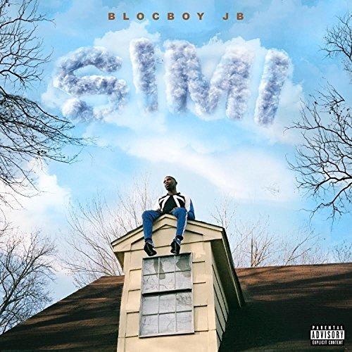 BlocBoy JB - Simi