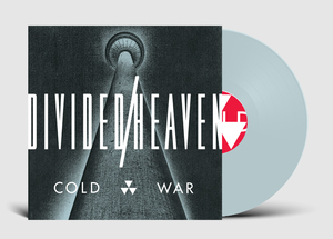 Divided Heaven -