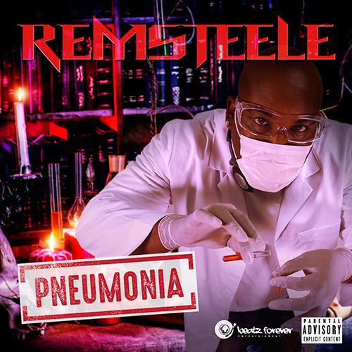 Remsteele - Pneumonia