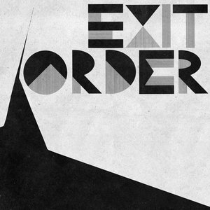 Exit Order - Seed Of Hysteria LP