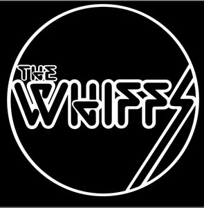 The Whiffs - Take A Whiff LP