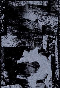 No Dreams - Constant Vitriol c64