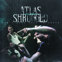 Atlas Shrugged-Dont look back in anger