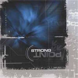 Strong Point-Aphonic