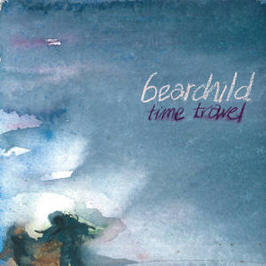 Bearchild- Time Travel
