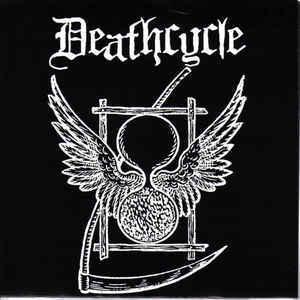 Deathcycle – Deathcycle