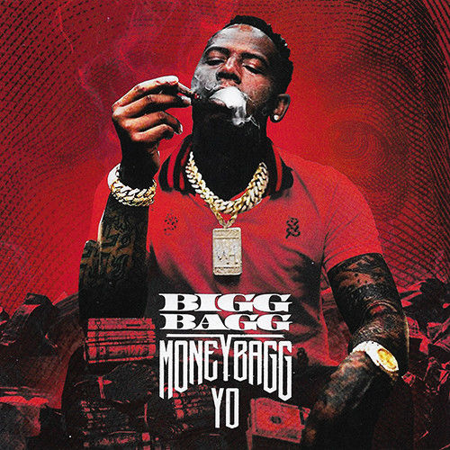 Moneybagg Yo - Bigg Bagg