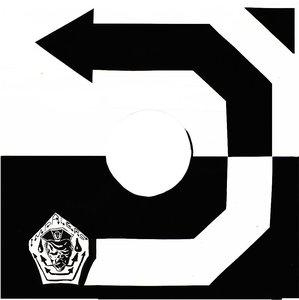 Impalers - Psychedelic Snutskallar LP