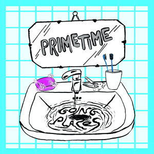 Primetime - Going Places 7