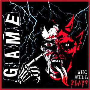 Game - Who Will Play 7