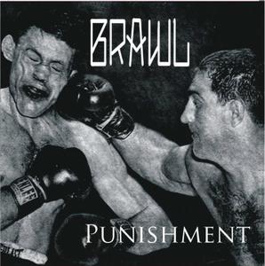 Brawl-Punishment