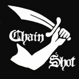 Chain Shot-Black September
