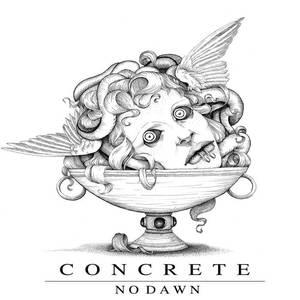 Concrete-No Dawn