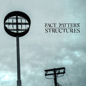 Fact Pattern-Structures