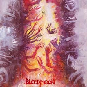 Bloodmoon-Voidbound