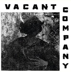 Vacant Company- Decolonize