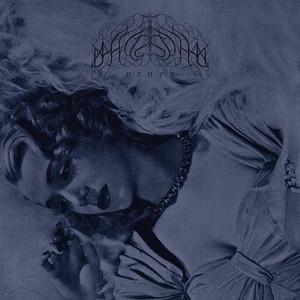 Deafheaven - Demo 12