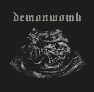 DEMONWOMB ´Demonwomb´ [7