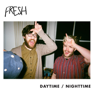 Fresh - Daytime / Nighttime 7