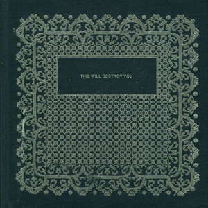 This Will Destroy You - s/t 2xLP