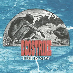 ECOSTRIKE ´Time Is Now´ [7