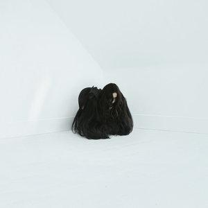 Chelsea Wolfe - Hiss Spun 2xLP