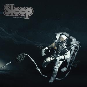Sleep - The Sciences LP