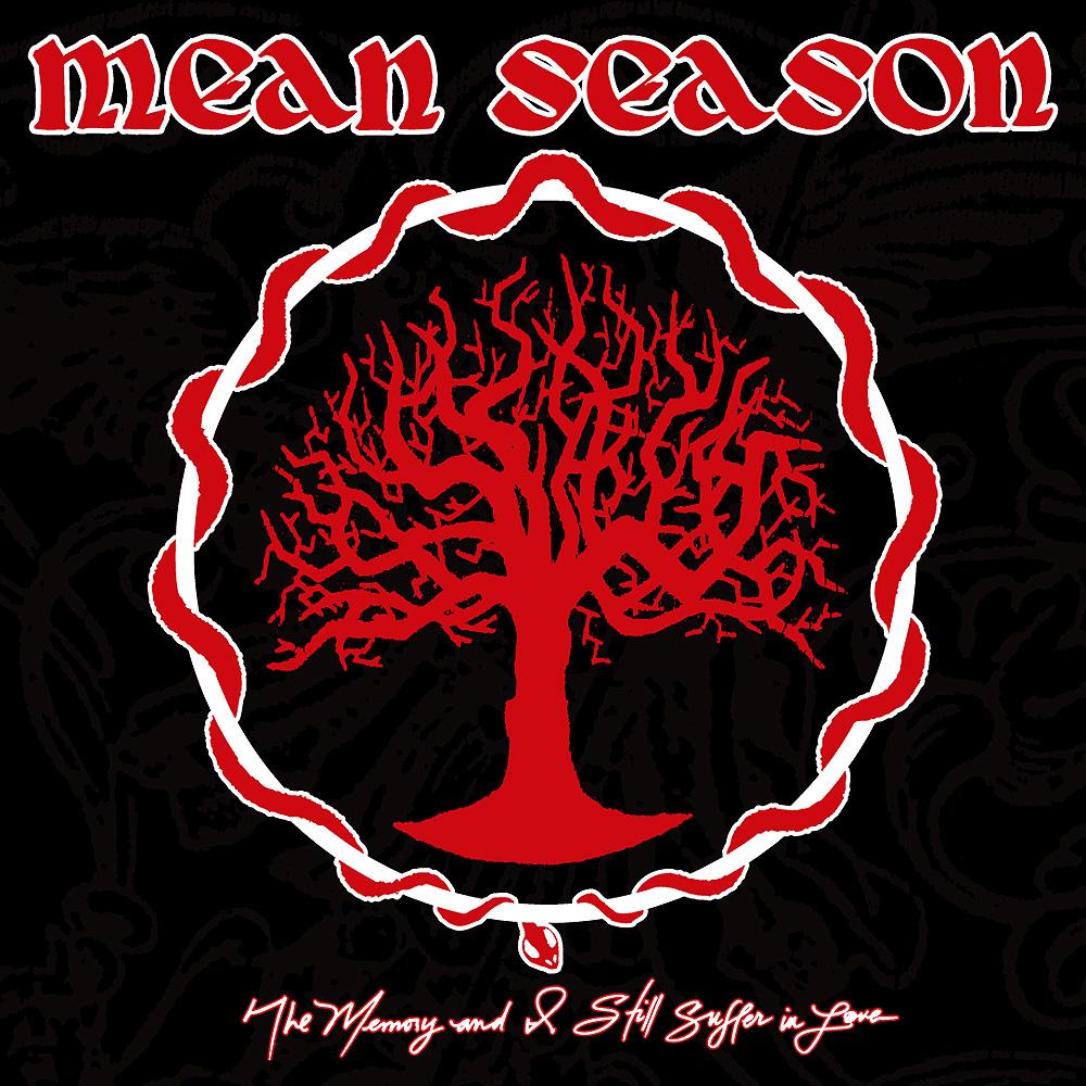 Mean Season