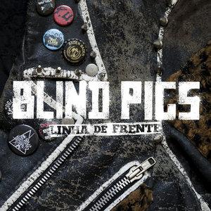 Blind Pigs -