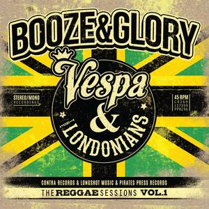 Booze & Glory -