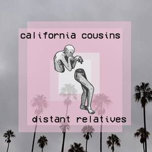 California Cousins-