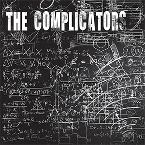 The Complicators -