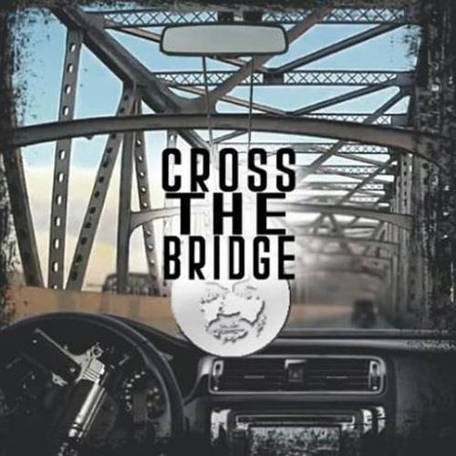 Lil Jack - Cross The Bridge