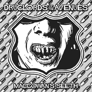 Druglords Of The Avenue -