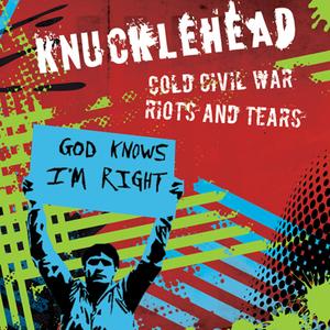 Knucklehead -