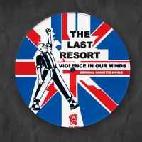 The Last Resort -