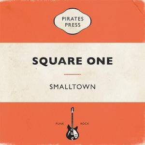 Smalltown -