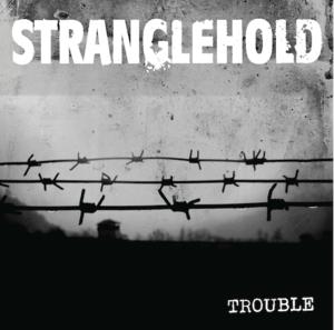 Stranglehold -