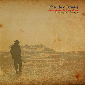 The Hex Bombs -