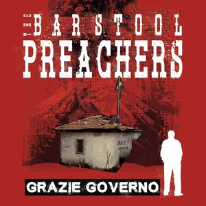 The Bar Stool Preachers -